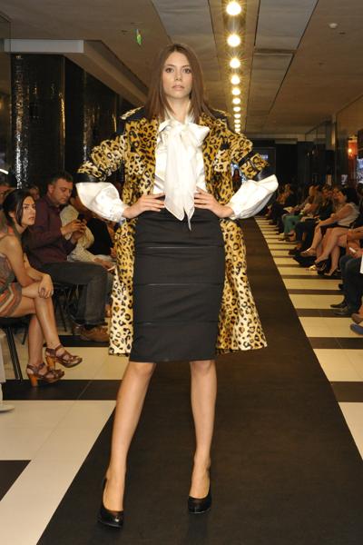 Cocor Fashion Days 2011