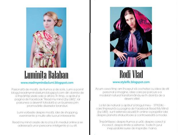 Cernei featuring ArtNest Magazine