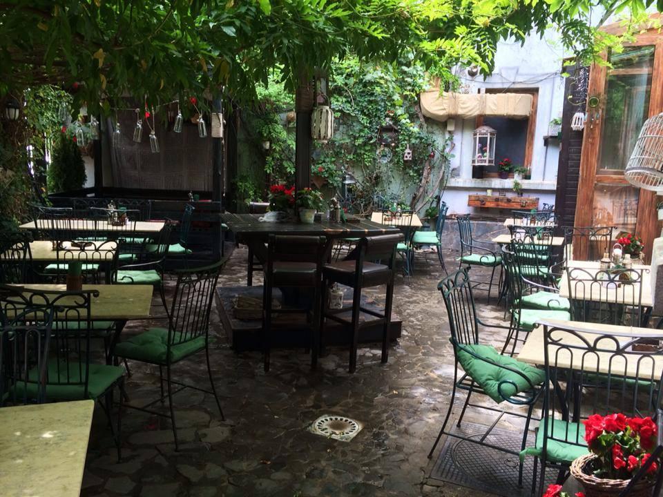 1000 Images About Gradini In Bucuresti On Pinterest