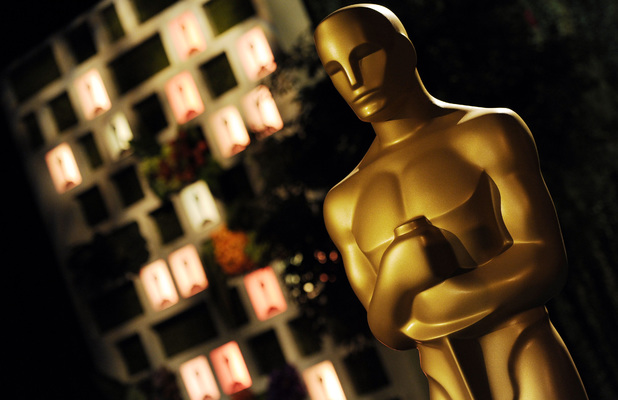 Favoritii mei la Oscaruri 2015 si Oscar Party – Red Carpet