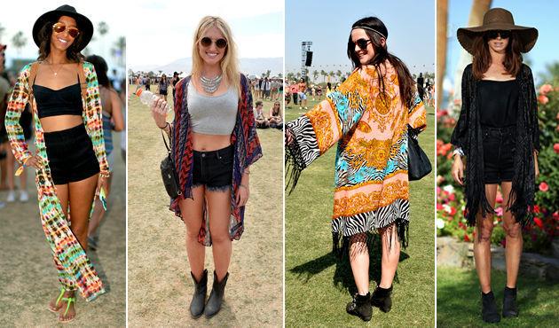 tendencia-kimono-hippie-festival-coachella-2014-blog-de-moda-