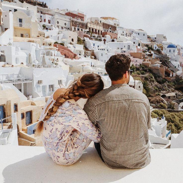 Wishlist destinatii turistice