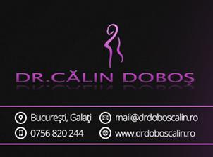 banner_drdobos