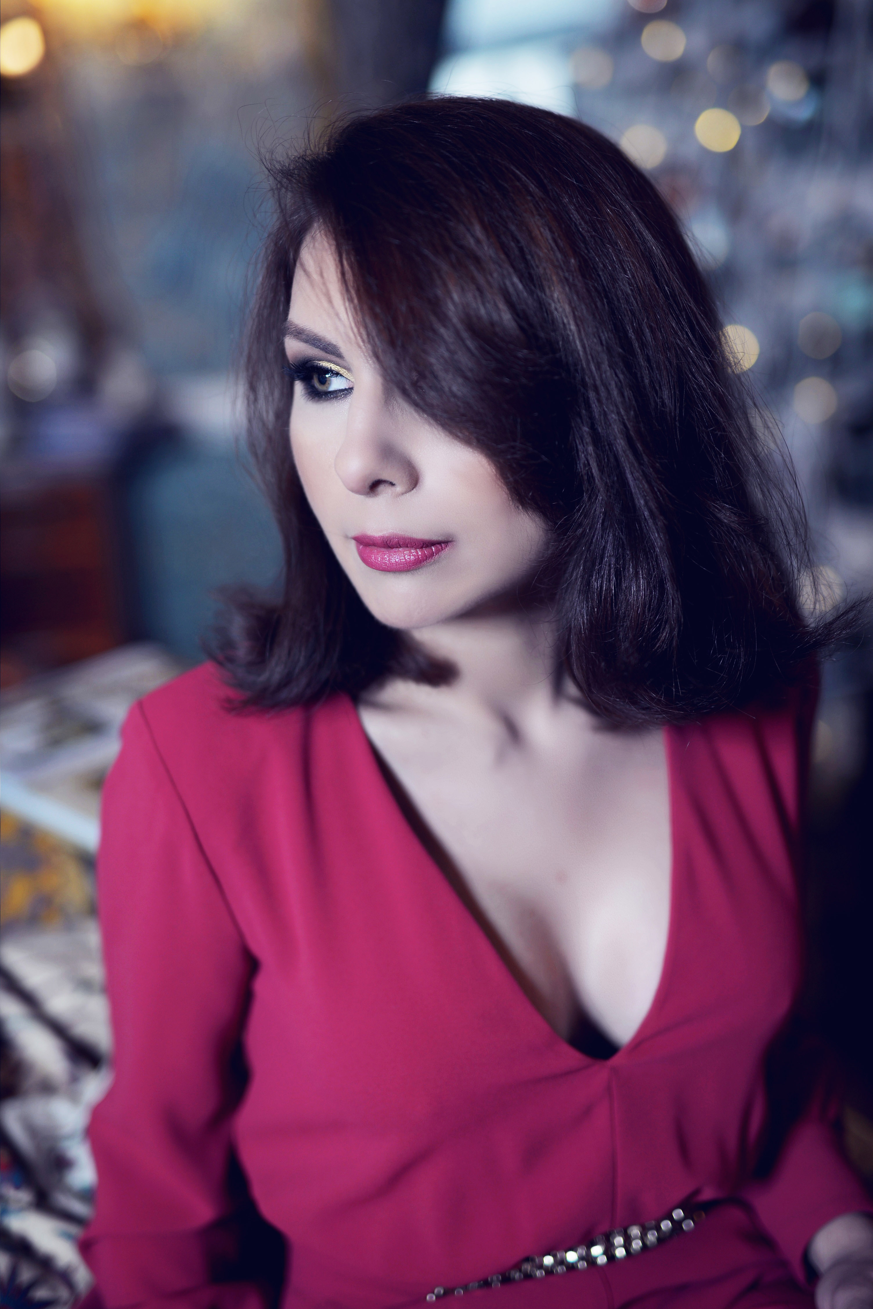 Frumusetea pentru femei – presiune sociala sau doar ego?