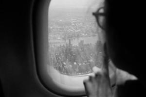 black-and-white-girl-photography-preto-e-branco-travel-Favim.com-784512