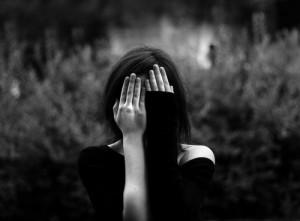 black-black-and-white-girl-packme-photography-Favim.com-59136