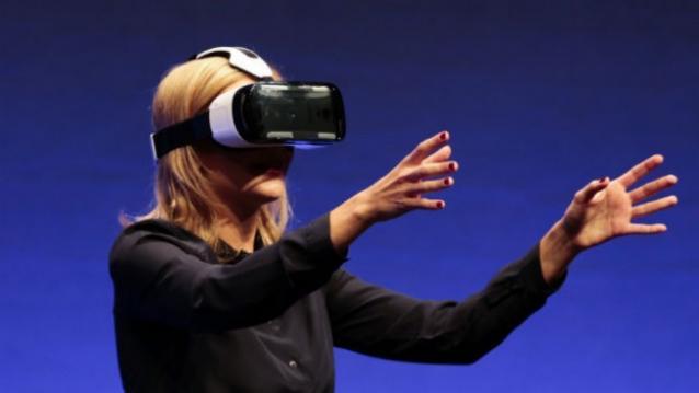 Cât de mult va schimba Realitatea Virtuală realitatea noastră?