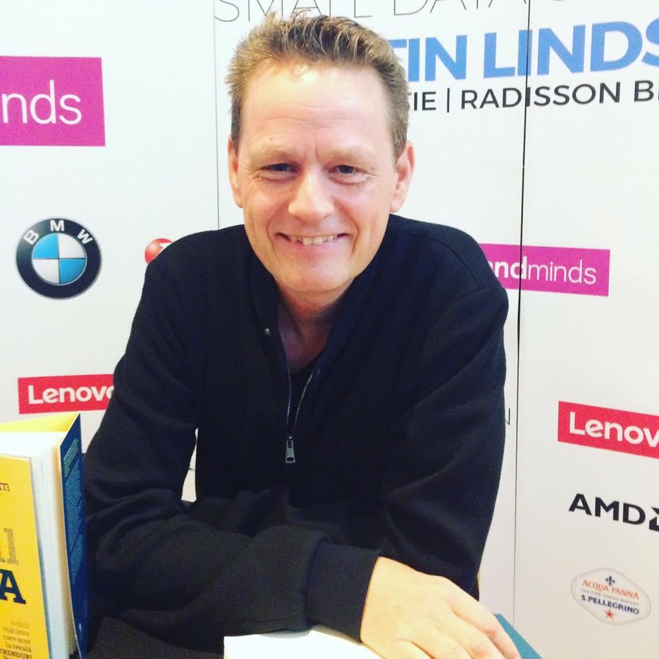 5 lucruri pe care le-am învățat de la Martin Lindstrom