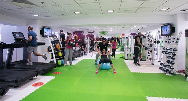 World Class va ajunge la 31 de centre de fitness la finalul lui 2016 (P)