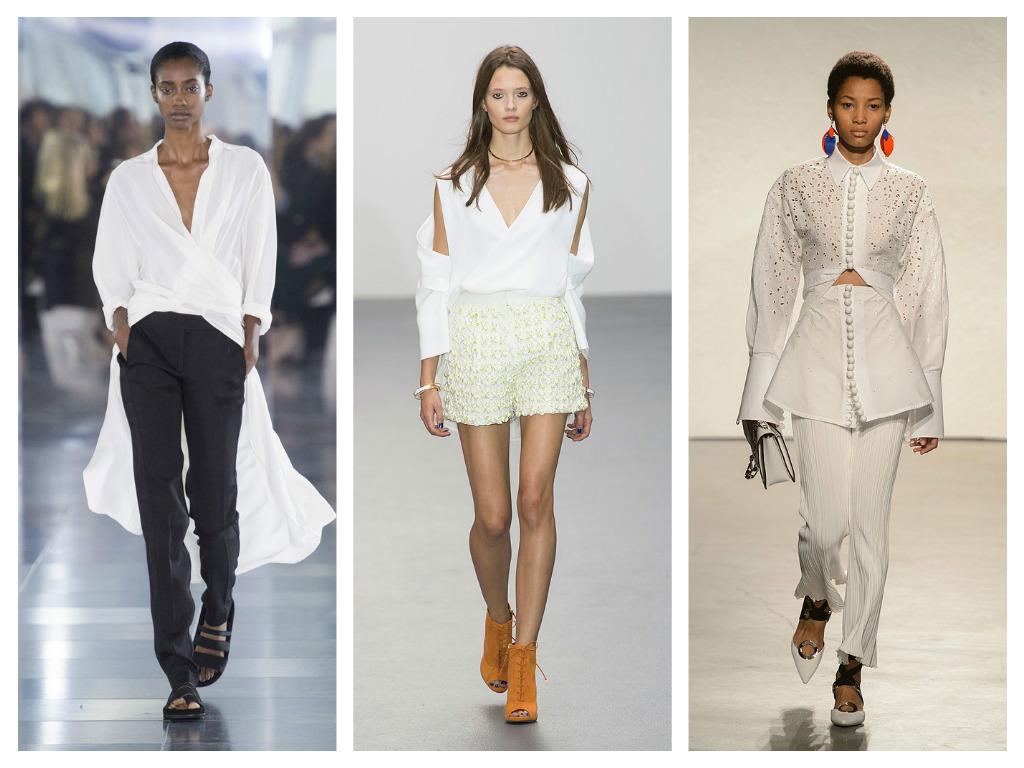 trend-report-spring-2016-trends-white-shirt-oakridge-style-blog