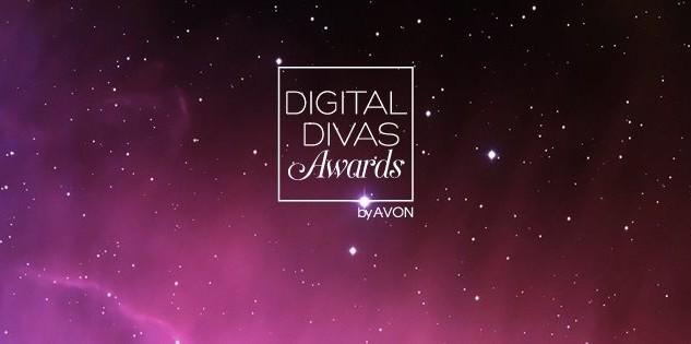 De ce particip la Digital Divas