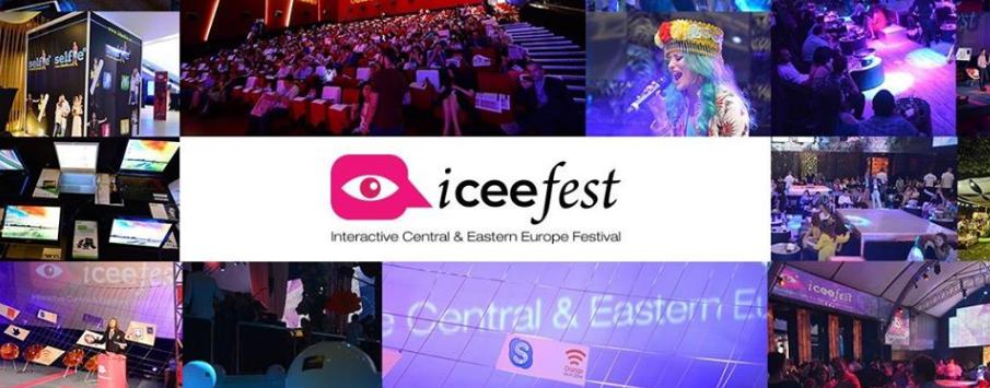 ICEEfest în cifre și doar 5 zile până la cel mai așteptat eveniment despre online din România!
