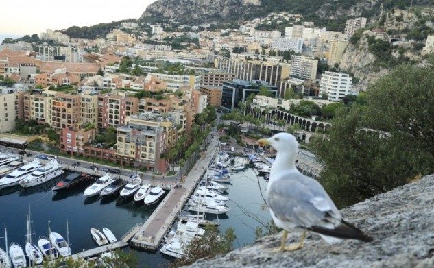 8 lucruri pe care nu poți să le ratezi în vacanță pe Coasta de Azur