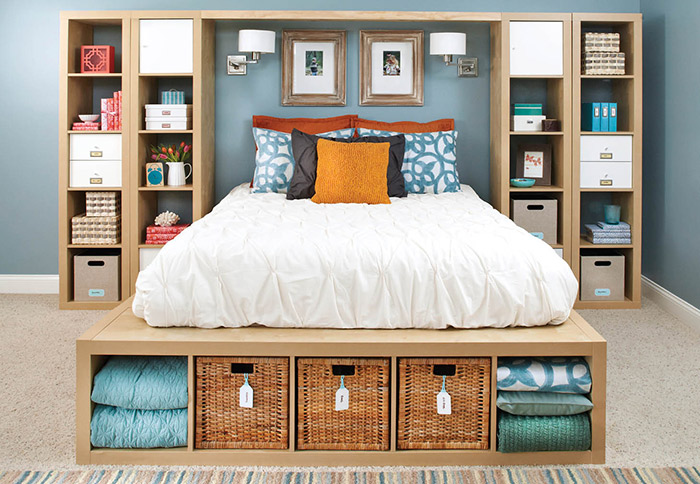 storage-in-bedrooms-9-storage-ideas-for-small-bedrooms-ideas-design