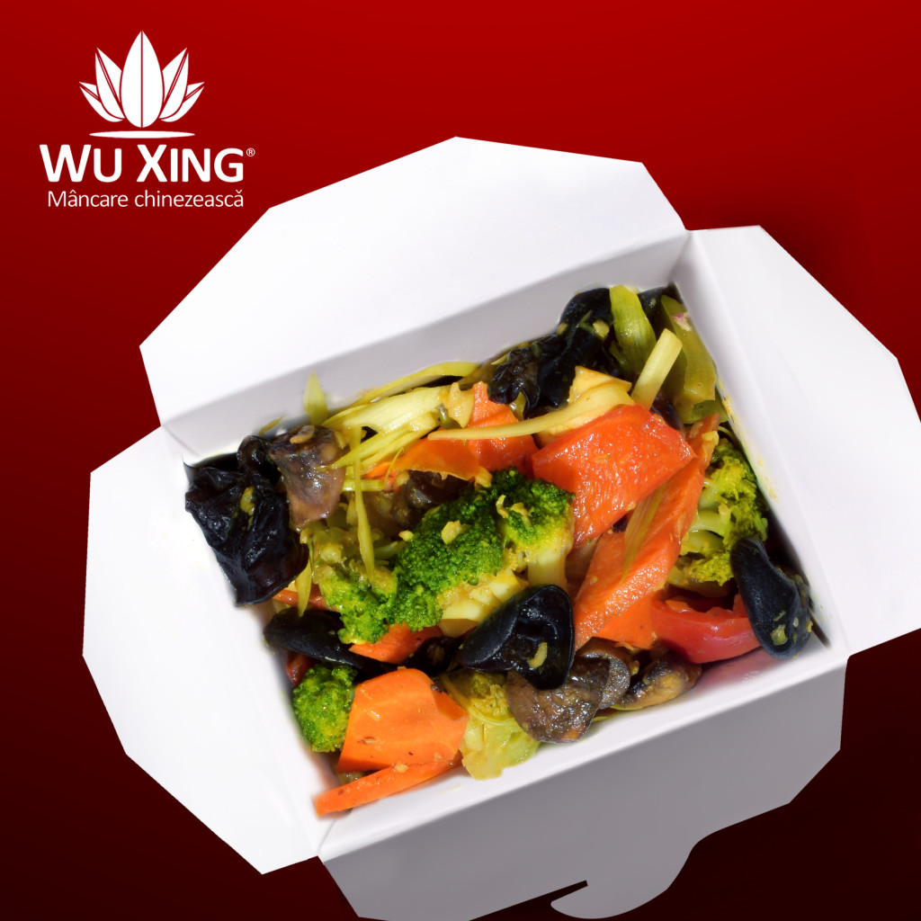 wuxing-salata-cu-urechi-de-lemn