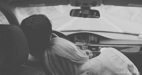 Hai să călătorim împreună!