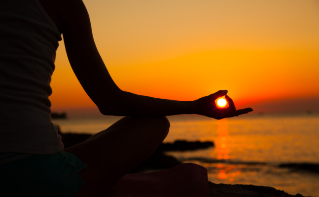 Călătorii pentru pasionații de Yoga