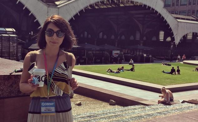 M-a dezamăgit conferința de digital de la Londra?