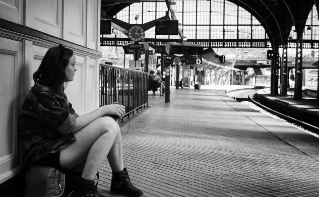 10 lucruri de evitat atunci când călătorești