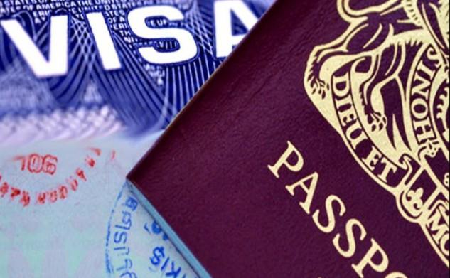 Cum obții viza de turist pentru America în 5 pași simpli