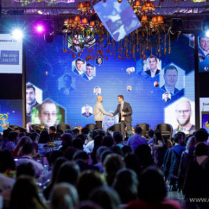 GPeC-SUMMIT-Bucharest-The-most-Important-E-Commerce-Event-in-Central-and-Eastern-Europe