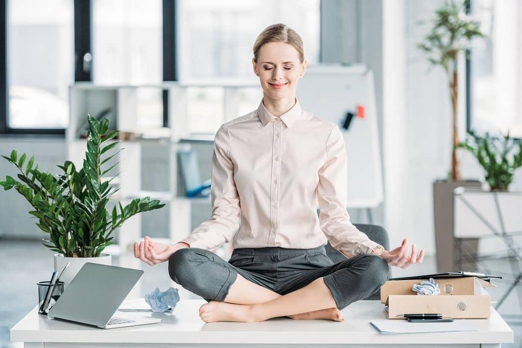 Conștientizarea de sine – drumul spre fericire