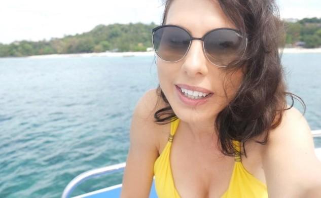Cele mai frumoase Insule din Phuket