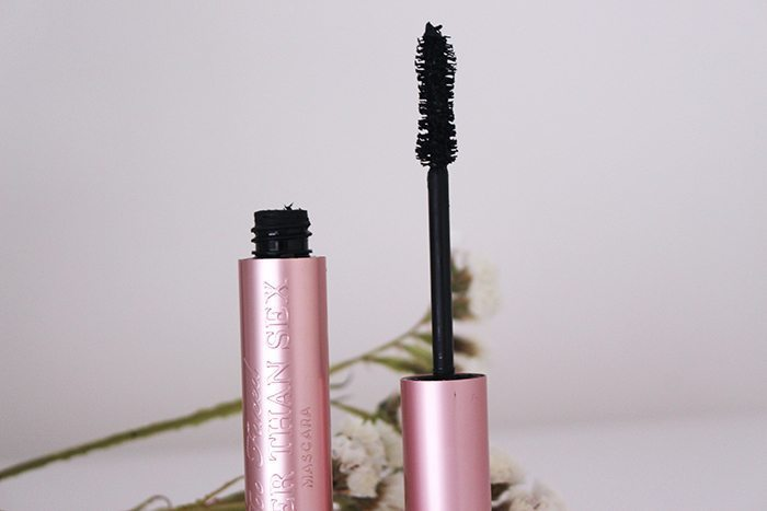 Better-than-sex-mascara-too-faced