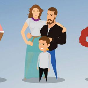 familias-lgbtiq-brasil
