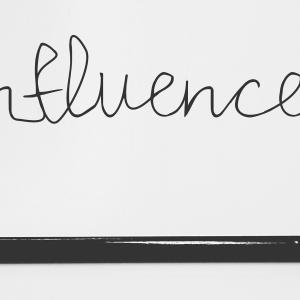 influencers-3151032_1920