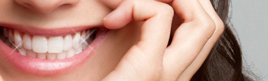 Ortodontul m-a trimis la chirurgie dentară. Moft sau problemă de sănătate?