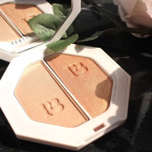 killawatt-freestyle-highlighter-fenty-beauty-rihanna-money-hu-teddynparis-1810-17-F1300232_2