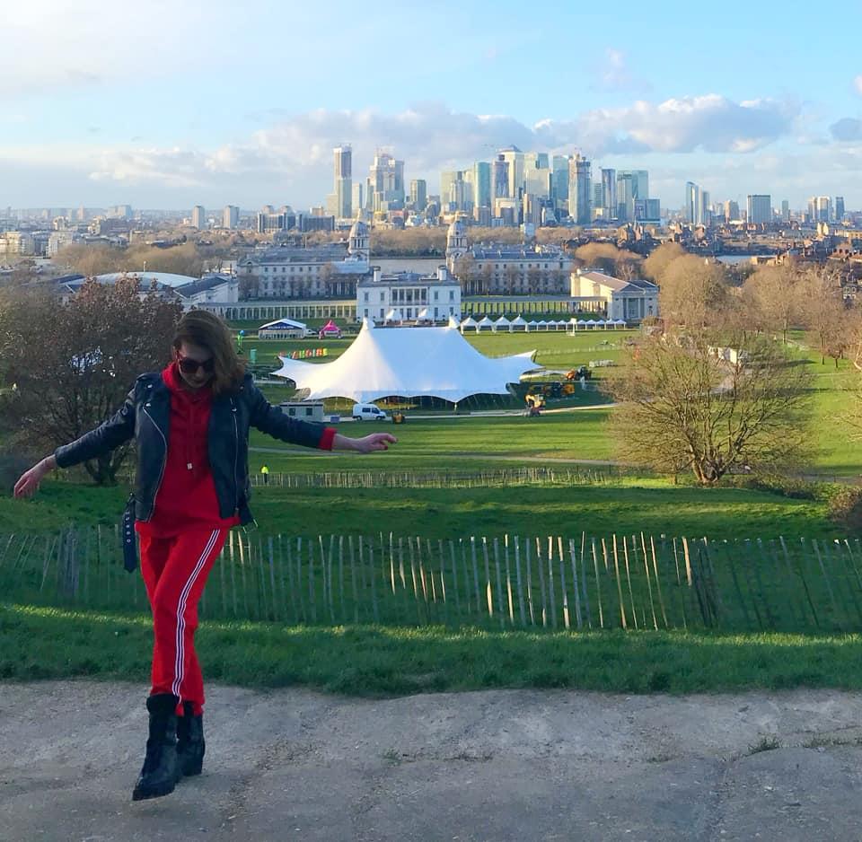 3 recomandări de zone mai puțin turistice din Londra unde merită să ajungi