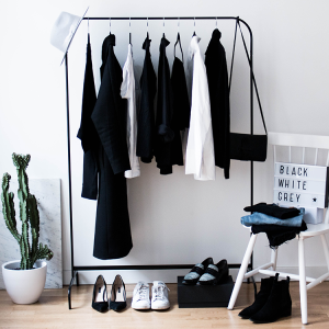 noa-noir-lifestyle-fashion-minimalist-style-wardrobe-staples-inspiration-scandinavian-inspired-style-bloggers-1