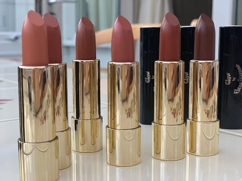 Produse cosmetice  și de îngrijire recomandate (Toamna 2019)