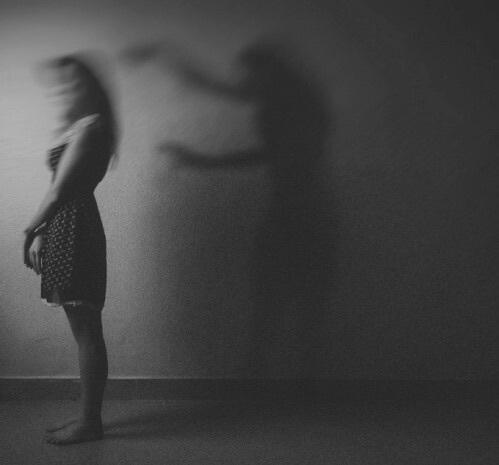 Cum identificăm și cum controlăm anxietatea