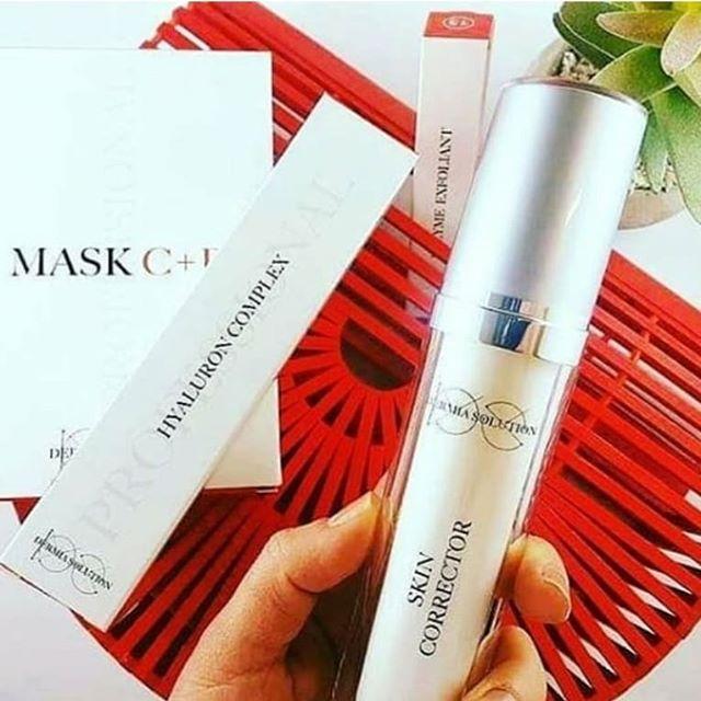 Produse cosmetice și de îngrijire recomandate (Vara 2020)