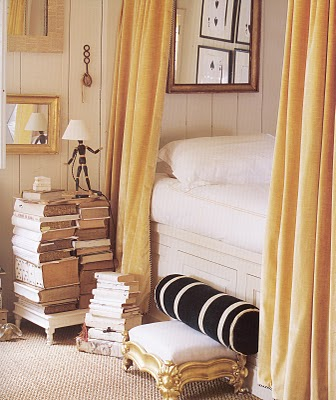 decoratingwithbooks