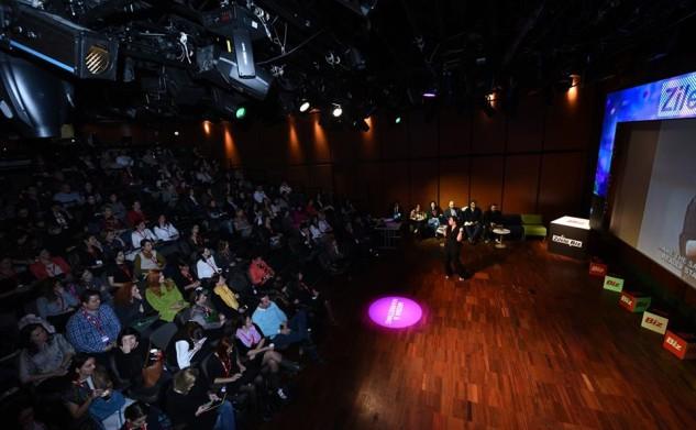 De la Zilele Biz adunate – creativitate practică și inovație constructivă