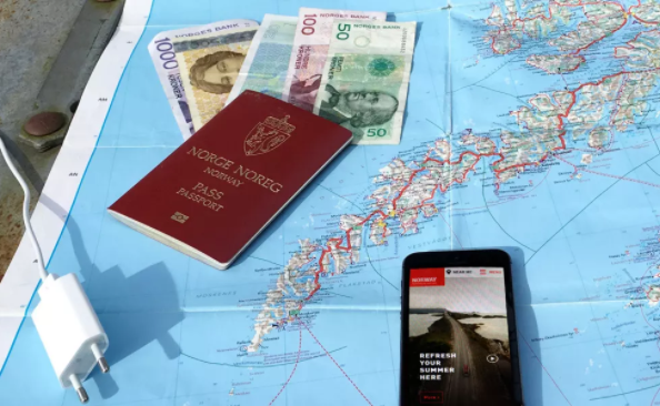 10 lucruri utile dacă pleci în Asia