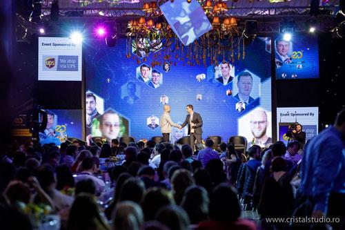 GPeC – evenimentul de e-commerce al anului