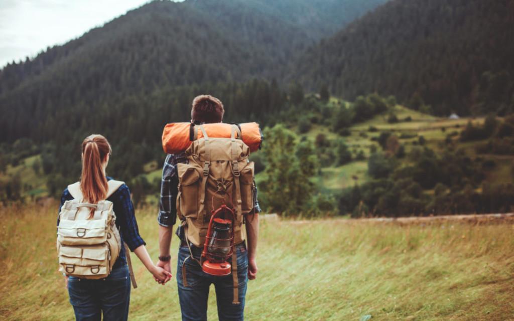 Backpacker-Bucket-List-1080x675