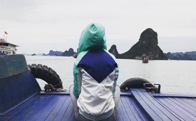 HANOI – 5 zile de vis în superba capitală a Vietnamului