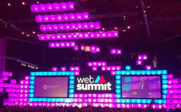 Noutăți de la Web Summit Lisabona, conferința cu 70.000 de participanți / 160 de țări