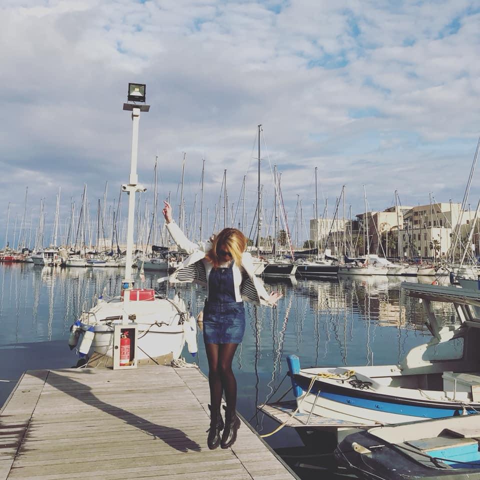 Vacanță în Sicilia: Catania, Palermo, Taormina, The Godfather