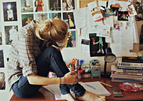 Freelancer de 4 luni cu bune și rele