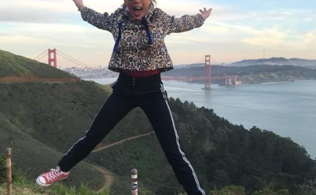 Ce e de fapt cool să faci în San Francisco ca turist