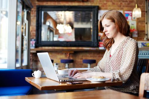 Freelancing doar cu freelanceri, nu agenție!