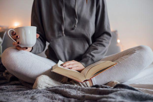 5 cărți care mi-au schimbat modul de gândire