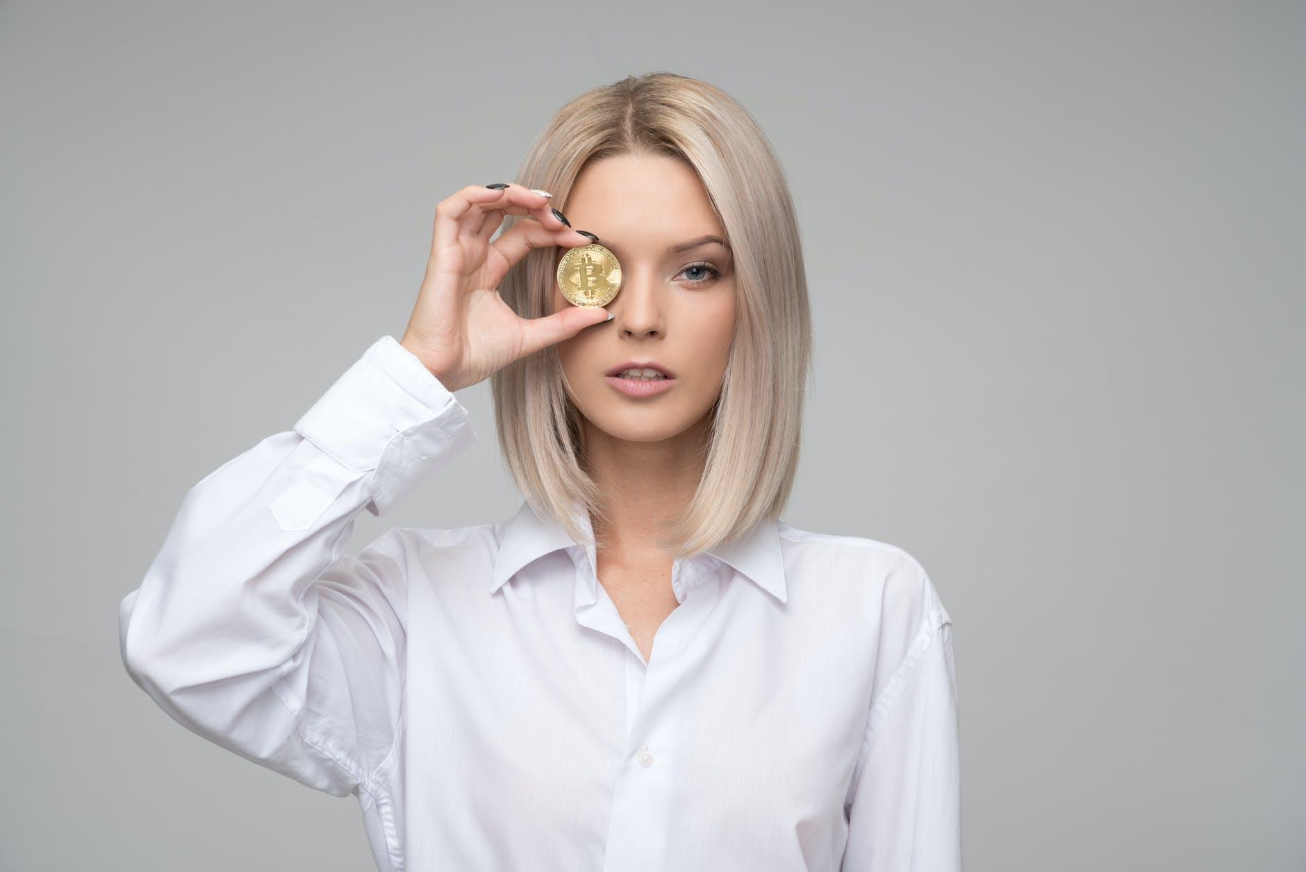 Teama de a avea bani
